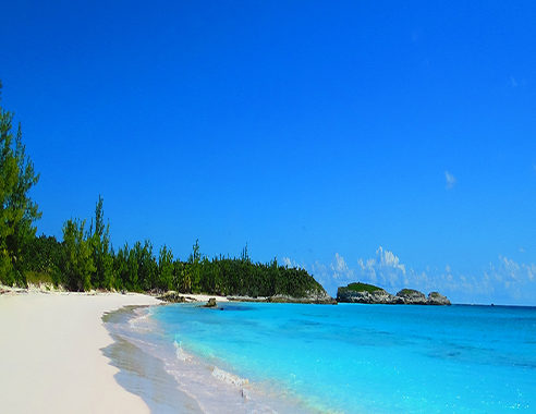 Lighthouse_Beach_Eleuthera_Vacation_Rentals