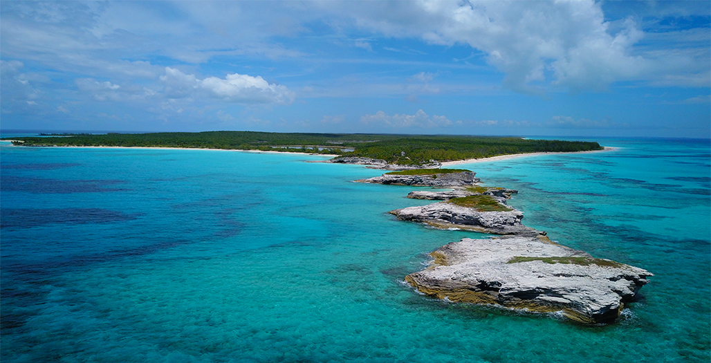 things to do lighthouse beach eleuthera bahamas