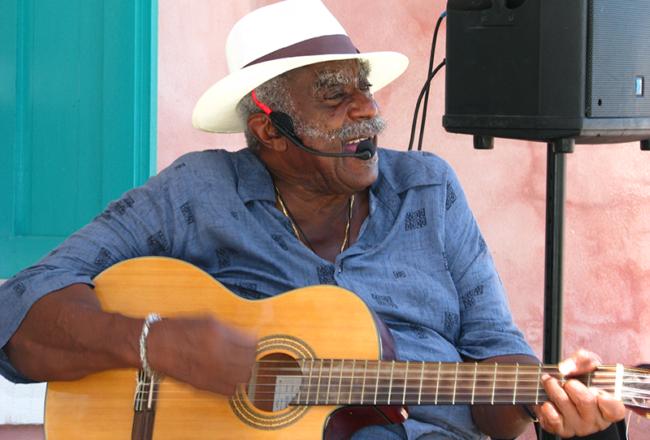 dr-seabreeze-eleuthera-bahamas
