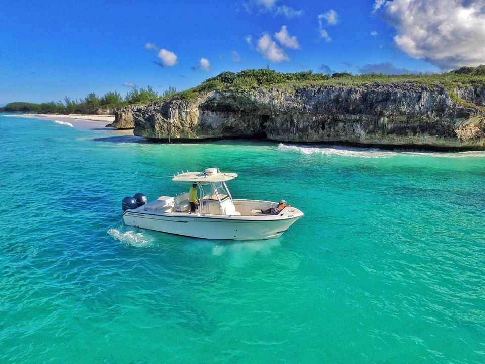 things to do guided tours eleuthera bahamas