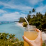 eleuthera travel tips