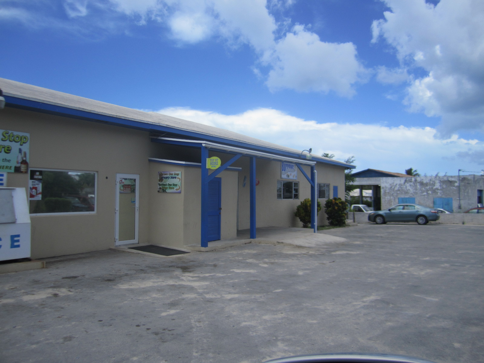 Eleuthera vacation rental tips