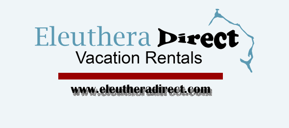 eleutheradirect lodging and house rental