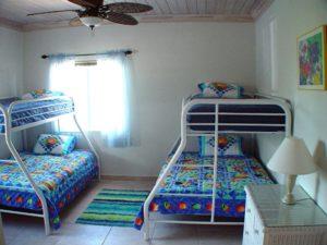 bahamas castaway eleuthera