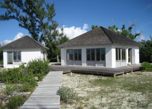 Chez Cay