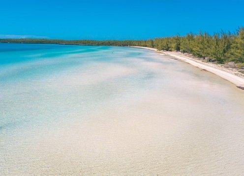 Monticello - Blue Bahia, Beautiful Beachfront Villa - 5% Off June to Dec